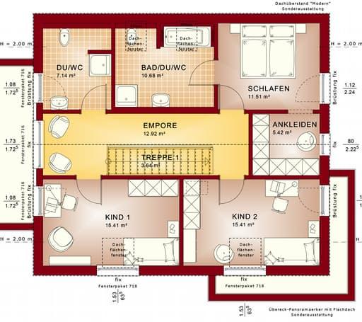 fantastic162v4_floorplan_02
