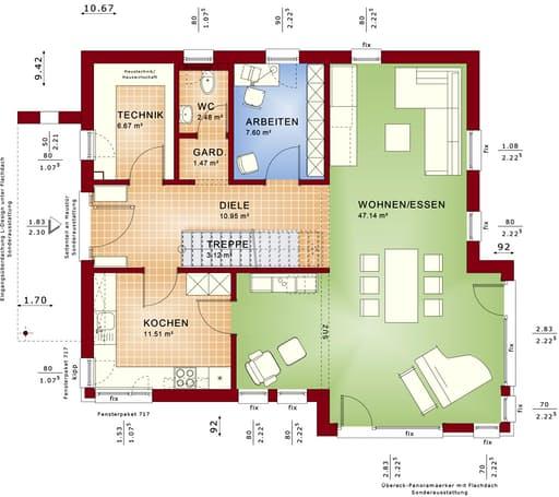 fantastic162v4_floorplan_01