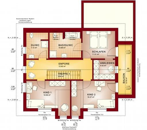 fantastic162v5_floorplan_02