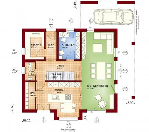 fantastic162v5_floorplan_01
