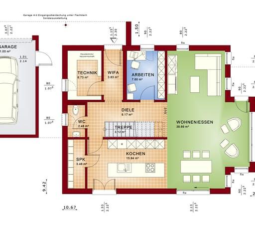 fantastic162v6_floorplan_01