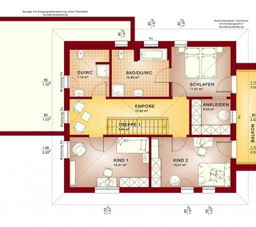 fantastic162v6_floorplan_02