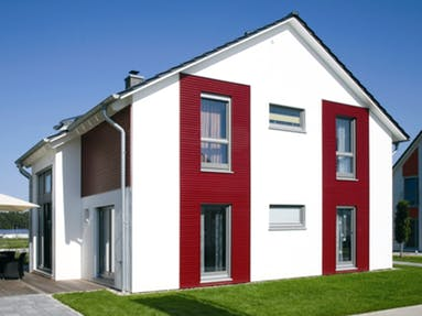 Satteldach Klassiker - Häuser | Preise | Anbieter | Infos