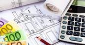 Finanzierung - der große Überblick