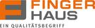 Fingerhaus