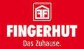 Fingerhuthaus
