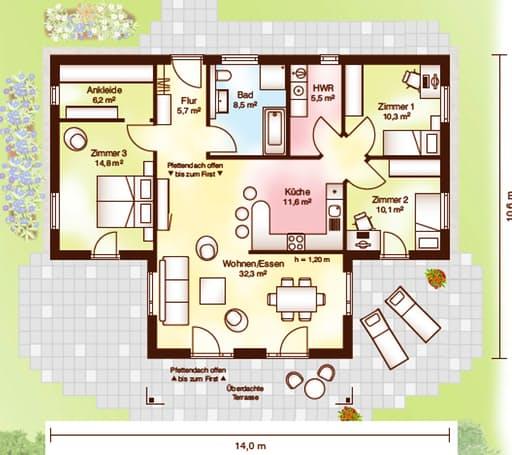anholt_floorplan_01