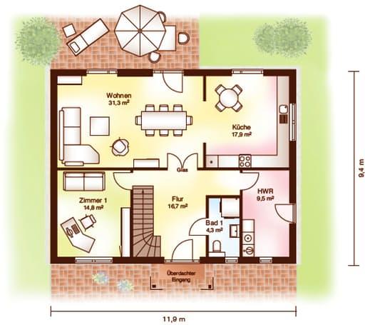 helsingoer_floorplan_01