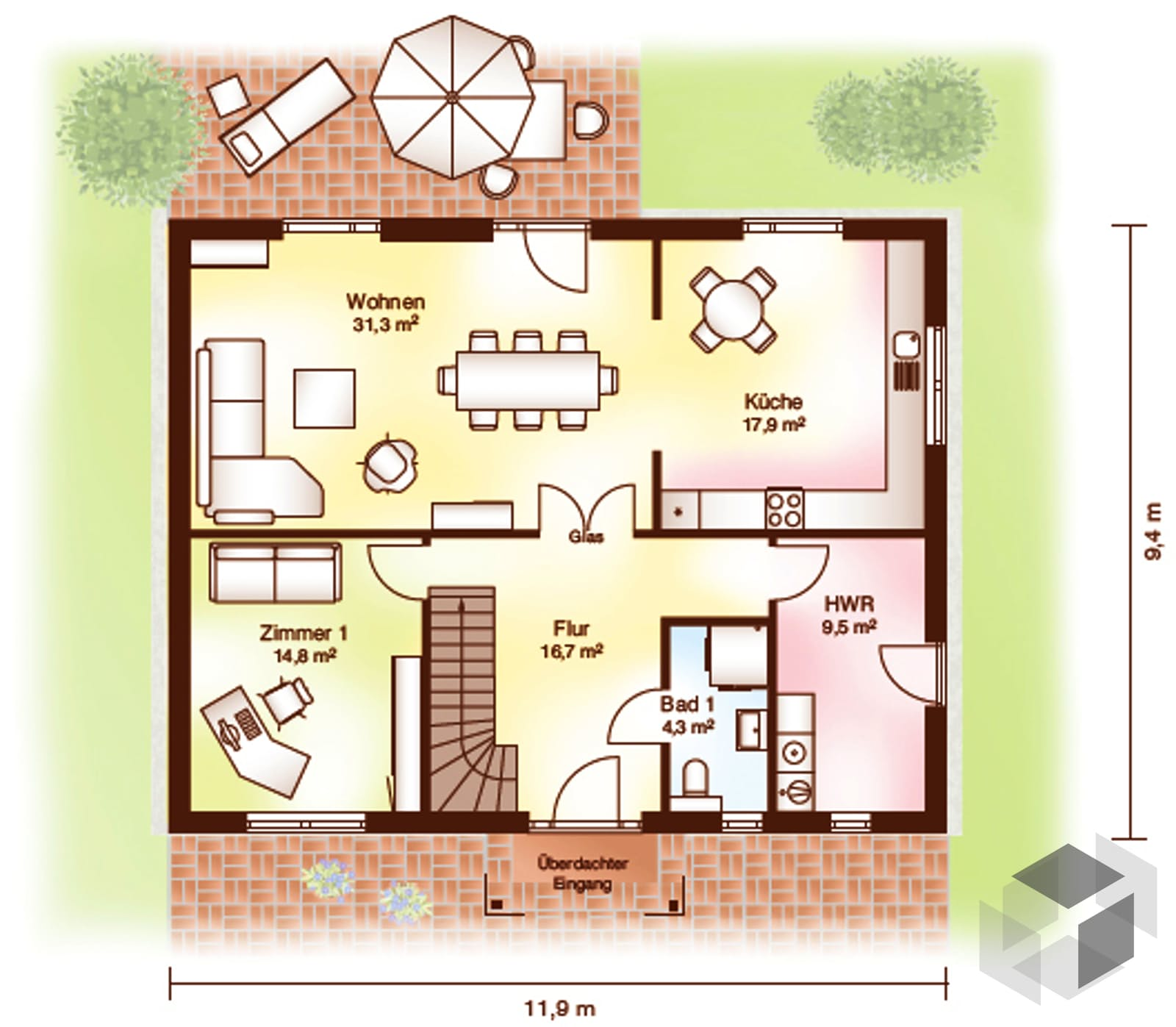helsing r von fjorborg h user komplette daten bersicht. Black Bedroom Furniture Sets. Home Design Ideas
