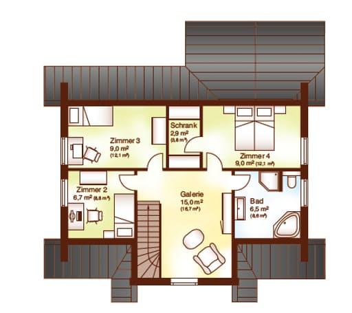 goeteborg_floorplan_02