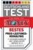 Focus Money Siegel für PLANA Küchenland- Bestes Preis-Leistungs-Verhältnis