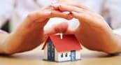 Sicherheit für Haus und Familie: So ist das Eigenheim gut versichert und abgesichert