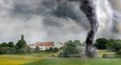 Sturmschäden - was zahlt die Versicherung