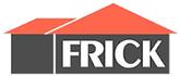 FrickFertighaus