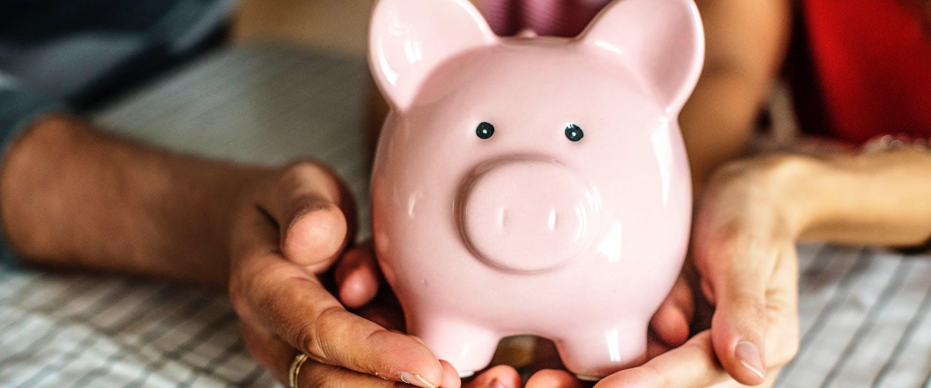 Steuertipps Zum Eigenheimbau Versteckte Sparpotenziale Nutzen