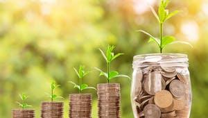 Kosten für Grundstück steigen mit Makler