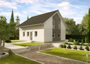 Buchenallee - Var. 3