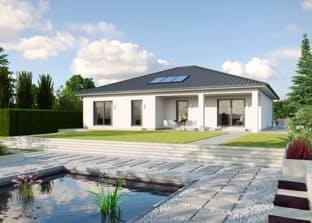 Gussek Haus - La Rochelle exterior 01