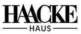 HaackeHaus
