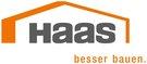 HaasFertigbau