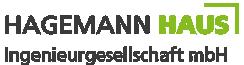 HagemannHaus