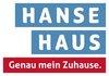 Hansehaus