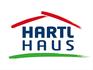 HartlHaus