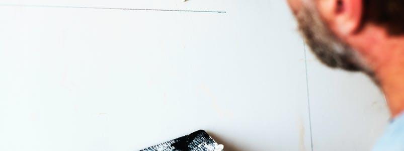 eigenleistungen beim ausbauhaus ratgeber. Black Bedroom Furniture Sets. Home Design Ideas