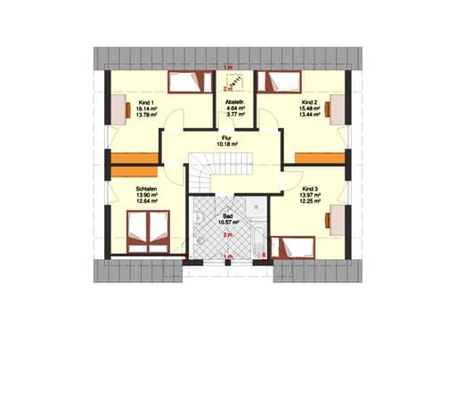 finn_floorplan_02