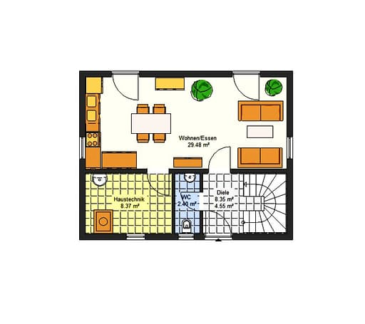 jana_floorplan_01