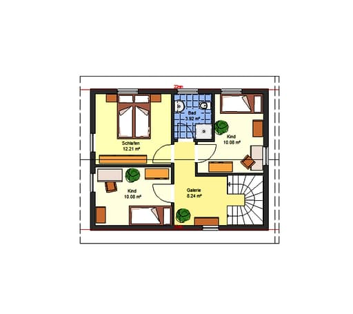 jana_floorplan_02