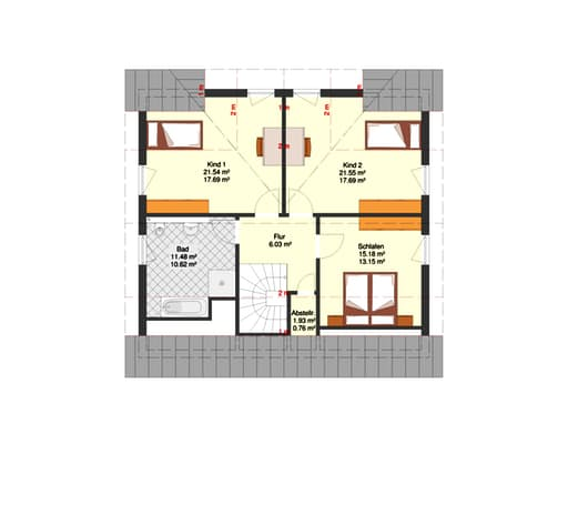 jonah_floorplan_02