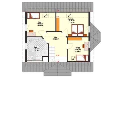 lena_floorplan_02