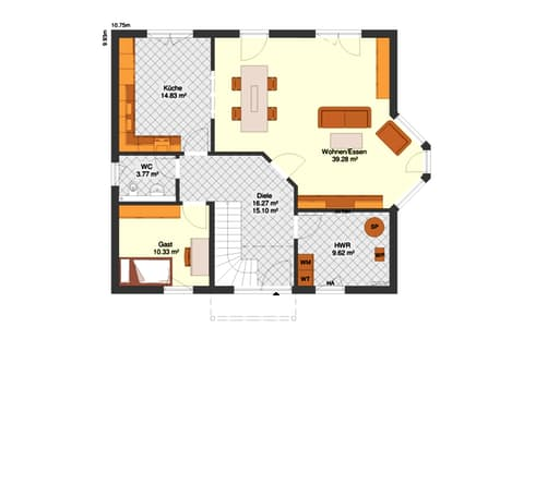 lena_floorplan_01