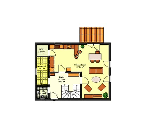 tatjana_floorplan_01