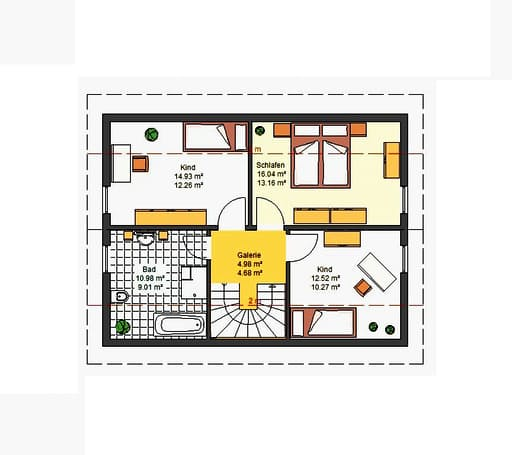 tatjana_floorplan_02