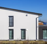 Kundenhaus Dornhan 2 (inactive)