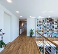 Kundenhaus Empfingen (inactive) Innenaufnahmen
