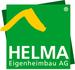 HelmaEigenheimbau