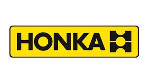 HonkaBlockhaus