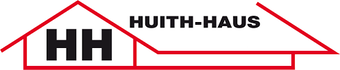 HuithHaus