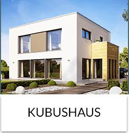 Cubushaus