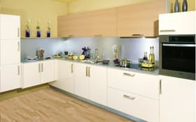 Küchen - Adam Küchen Katalogbild