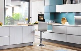 Küchen - Quelle Küchen - Cover Image