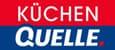 Küchen - Küchen Quelle Logo