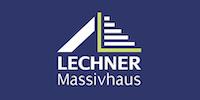 LechnerMassivhaus