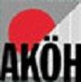 Logo AKOEH2