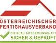 Logo OEHV2