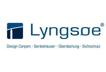 Garagen und Carports - Unternehmensbild Carport - Lyngsoe