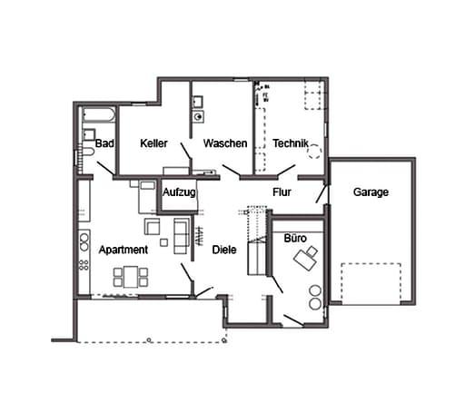 m 20 321 1 inactive von schw rerhaus komplette daten bersicht. Black Bedroom Furniture Sets. Home Design Ideas
